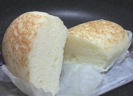 ampm-milkmushi3.jpg