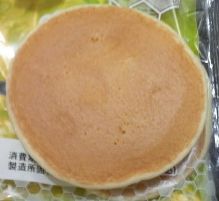 fujipan-pancake2.jpg