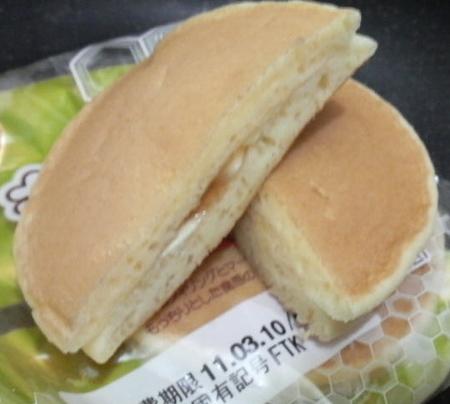 fujipan-pancake3.jpg