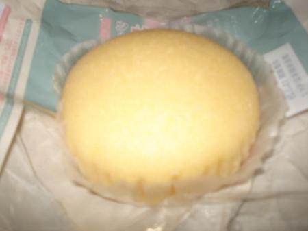 kimuraya-jumbo-mushi-cake-hokkaido-cheese4.jpg