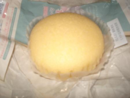 kimuraya-jumbo-mushi-cake-hokkaido-cheese5.jpg