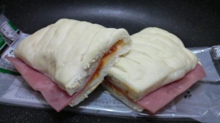 lawson-hamcheese3.jpg