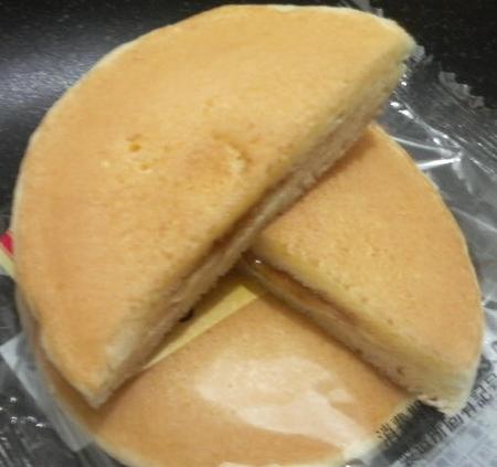 ministop-pancake3.jpg