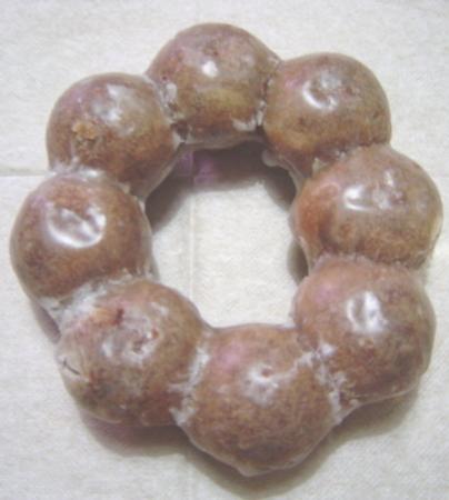 misterdonuts-pondechocolat1.jpg
