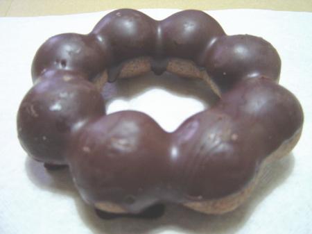 misterdonuts-pondewchocolat2.jpg