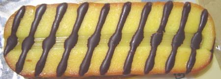 pasco-choco-banana-cake2.jpg