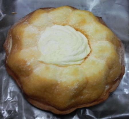 yamazaki-cheriedotee-cheesecake2.jpg