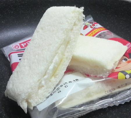 yamazaki-lunchpac-mochimilky1.jpg